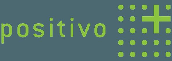 positivo_web_logo_retina