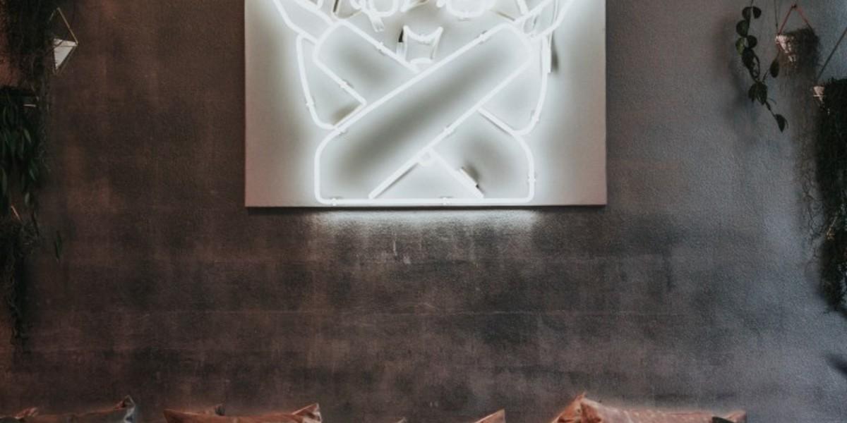Untitled Design (54)