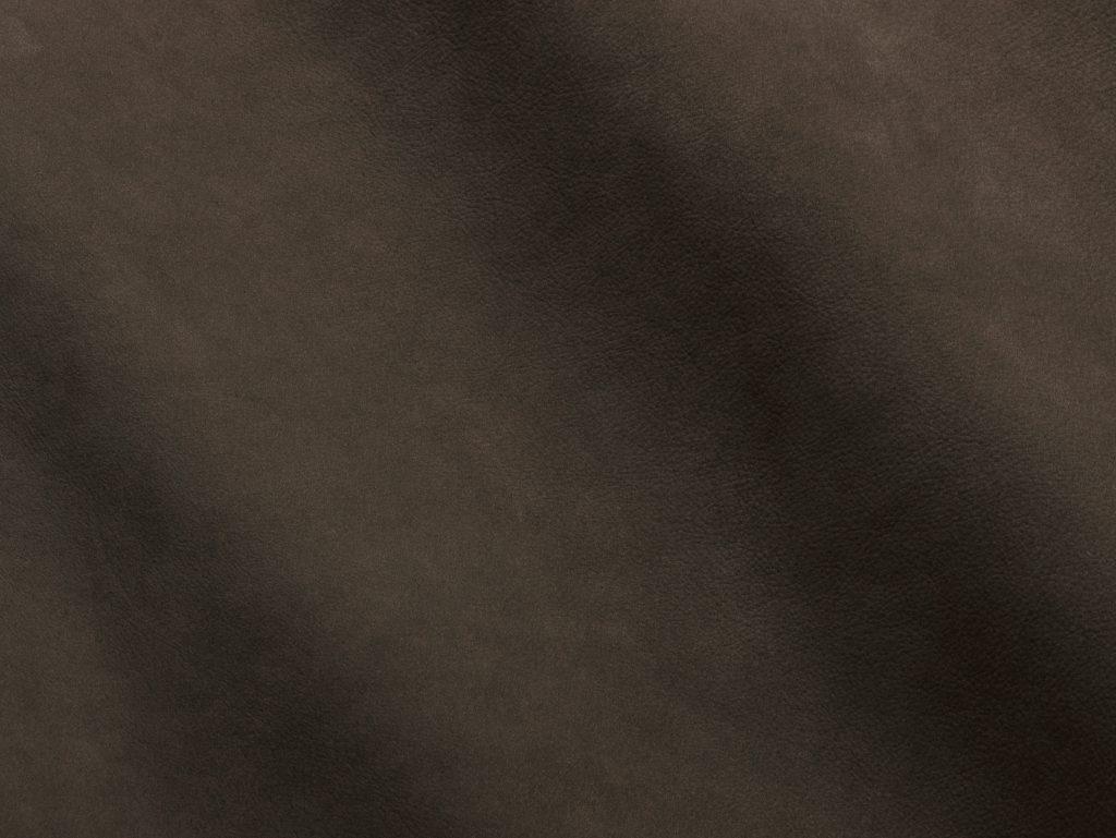 Nubuk bőr kínálatunkból