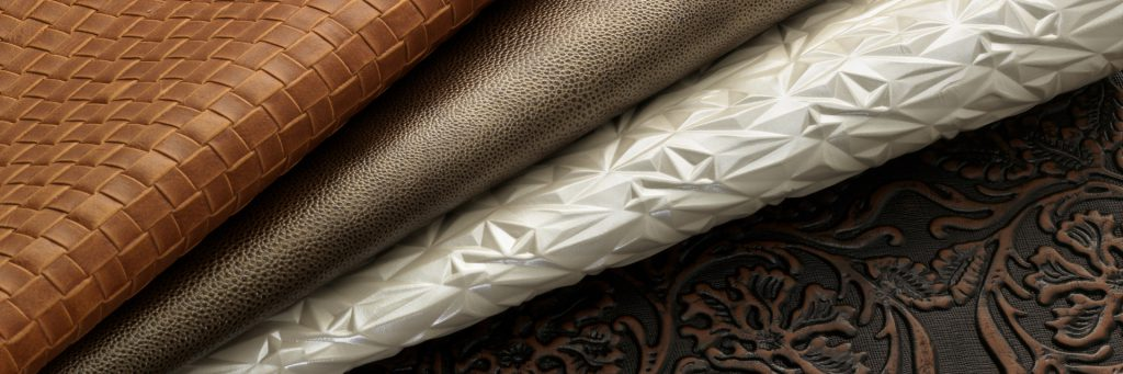 Új textilek a Positivónál
